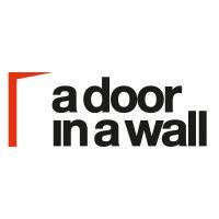 A Door In A Wall