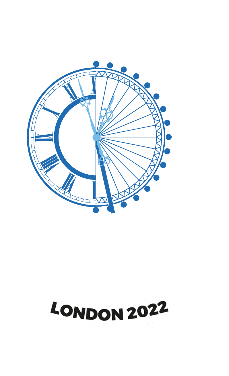 Midnight Madness 2022